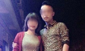 Tâm thư vợ gửi bồ 17 tuổi gây bão mạng: 'Đừng ai nói gái có công chồng không phụ!'