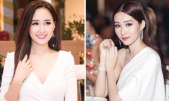 Các Hoa hậu, Á hậu làm gì để có tiền sắm hàng hiệu, xe sang, nhà tiền tỷ?