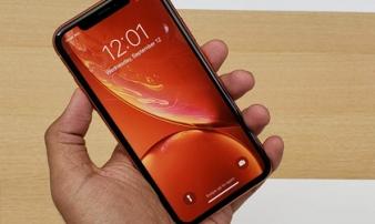 iPhone mới có giá dự kiến từ 22 triệu đồng tại Việt Nam