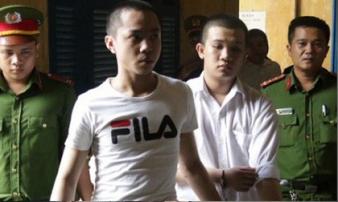 Sau cuộc hẹn 'tử chiến', 1 người chết, 14 thanh niên ngồi tù