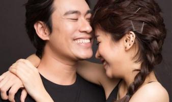 An Nguy bật khóc thừa nhận tình cảm với Kiều Minh Tuấn: 'Đến giờ phút này, tôi vẫn cảm thấy có lỗi'