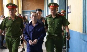 Tuyên án kẻ giết người, cướp tài sản khiến ông Huỳnh Văn Nén bị tù oan