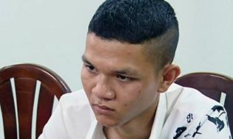 Nam thanh niên bị truy sát, đâm chết tức tưởi vì ghen tuông