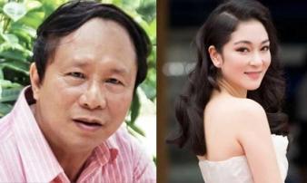 'Ông trùm hoa hậu' kể lần gặp Nguyễn Thị Huyền đẹp nhất khi bị ốm