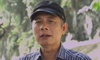 'Ông trùm hài Tết miền Bắc' Phạm Đông Hồng đột ngột qua đời ở tuổi 63