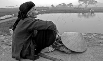 9 câu chuyện về mẹ khiến bất cứ người con nào cũng phải khóc