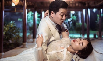 Những yêu cầu khắt khe khi dự đám cưới của Nhã Phương - Trường Giang vào ngày 25/9 tới
