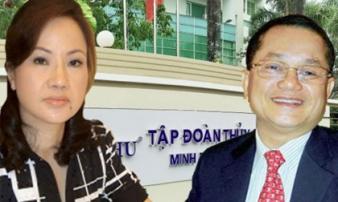 Nổi nhất miền Tây: Mẹ 245 tỷ tiền về, con gái tiểu thư giàu nhất Việt Nam
