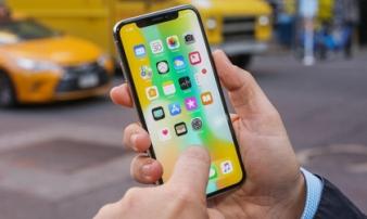 iPhone X và loạt smartphone cao cấp, tầm trung giảm sốc ở Việt Nam