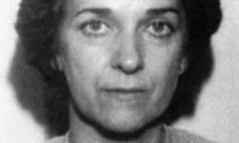 Hành trình giả danh phận trốn tội như phim của người đàn bà giết chồng, hại con