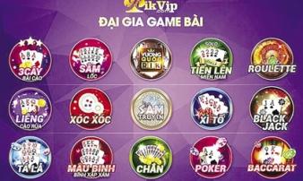 """Đường dây đánh bạc của Phan Sào Nam: Con bạc """"đốt"""" tiền khủng thế nào?"""