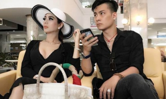 Choáng trước số tiền 'khủng' mà Lâm Khánh Chi bỏ ra để sang Thái sinh con