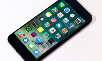 8 lý do bạn nên mua iPhone 7 thay vì iPhone Xr, Xs và Xs Max