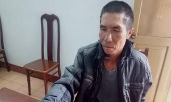 Bắt giam người chồng đâm chết vợ tại buổi hòa giải ly hôn
