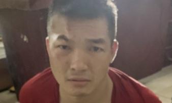 Đã bắt giữ nghi phạm sát hại nam thanh niên trong đêm