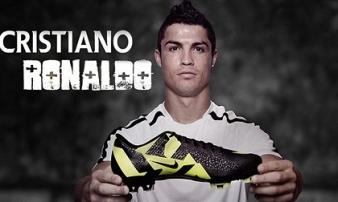 Ronaldo, lời cáo buộc và hợp đồng tỉ đô