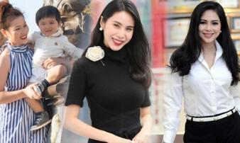 3 người đẹp cùng tên Thuỷ Tiên của showbiz Việt sở hữu khối tài sản 'kếch xù' đến cỡ nào?