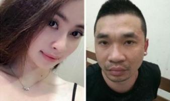 'Chân dài' nổi tiếng gốc Hải Phòng đối mặt án tử hình: Vết trượt dài từ mối tình thuở mới lớn