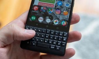 Đâu là ông vua bảo mật của thế giới smartphone 2018?