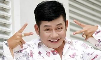 Từng tuyên bố gánh 2 tỷ nợ giùm Phước Sang, nghệ sĩ Tấn Beo có giữ lời?