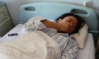Cô gái 33 tuổi bị ung thư chỉ vì sai lầm khi chữa táo bón nhiều người hay làm