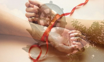 Phật dạy: 'Là duyên, có xa cách mấy cũng gặp lại, là nợ, có trốn tránh cũng chẳng thể thoát ra'