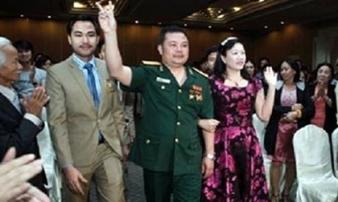 'Trò ma quái' hút 2.000 tỷ của Liên kết Việt