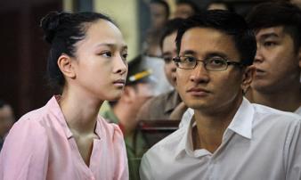 Gia hạn điều tra thêm 3 tháng vụ án Hoa hậu Phương Nga lừa đảo