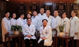 Giáo sư y học Trung Quốc bị ung thư vẫn sống 38 năm khuyên mọi người nên ăn một thứ