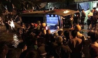 Hé lộ nguyên nhân vụ thanh niên bị đâm chết trên phố Sài Gòn