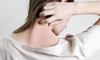 5 triệu chứng tưởng vô hại lại là dấu hiệu bệnh nguy hiểm