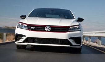 Những mẫu sedan đáng mua nhất năm 2018