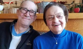 Quá bao bọc đứa con 50 tuổi hư hỏng, đôi vợ chồng già phải nhận tấn bi kịch