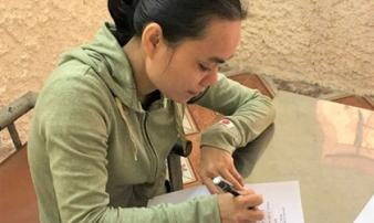 Nữ nhân viên bảo hiểm lừa hơn 30 tỷ rồi bỏ trốn
