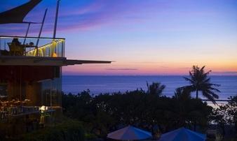 Lý do Bali luôn là điểm đến trong mơ của tất cả mọi người