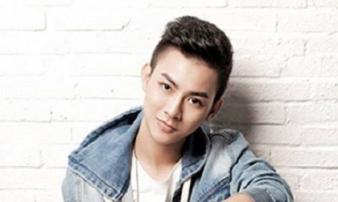 Lý do nào khiến Hoài Lâm tạm ngừng ca hát 2 năm?