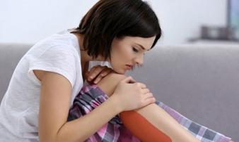 Đừng tự hại bản thân vì thiếu hiểu biết về dấu hiệu thiếu canxi trầm trọng