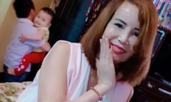Cô dâu 62 tuổi khoe nhan sắc trẻ đẹp như gái đôi mươi sau khi tân trang