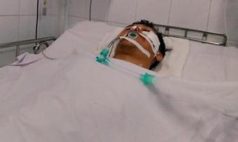 Những nạn nhân bị thương nặng trong vụ nữ tài xế BMW gây tai nạn ở Hàng Xanh hiện giờ ra sao?