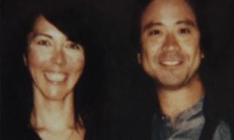 Vụ ghen ngược kinh dị nhất lịch sử Mỹ: Bồ nhí sát hại dã man vợ của nhân tình để được 'độc quyền sở hữu'