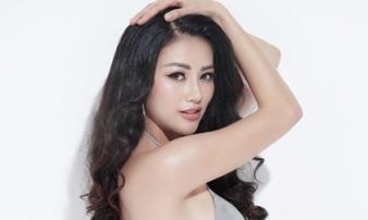 Trước khi đăng quang Hoa hậu Trái đất, Phương Khánh nổi tiếng cỡ nào tại Việt Nam?