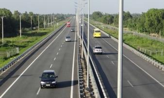 Những lưu ý đặc biệt quan trọng khi lái xe trên cao tốc để hạn chế rủi ro