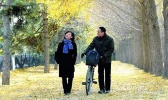 9 điều quyết định đến cuộc sống tuổi già của bạn: Càng gom nhặt sớm, càng an nhàn nhiều