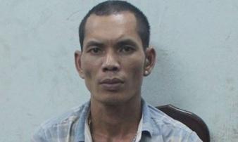 Chặt đứt đường dây ma túy vào thành phố 'gió Lào' Đông Hà