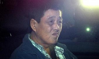 Một phụ nữ gốc Việt bị bắt ở Australia vì nhét kim vào dâu tây