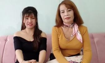 Bị đề nghị làm vợ 2 của chồng cô dâu 61 tuổi, 'Thị Nở tái sinh' tuyên bố: 'Tôi đang suy nghĩ việc nhận lời'