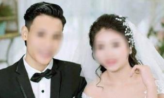 Mẹ vợ kiện 'con rể' ra toà sau khi con gái nảy sinh tình cảm với bạn thân của chồng