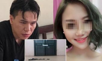 Chuyển tội danh mới, Châu Việt Cường đối diện hình phạt nào?