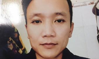 Vụ nạn nhân mất tích bí ẩn sau tai nạn: Nhiều tình tiết đáng ngờ