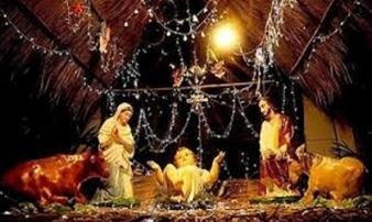 Lễ giáng sinh bắt nguồn từ nước nào, được tổ chức vào ngày nào và có ý nghĩa gì?